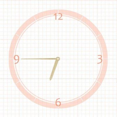 【鐘點站】J094060橡木指針 / 適用SKP壓針機芯 / 分針9.4公分 時針6.0公分 ├原木木皮鐘針/木頭指針┤