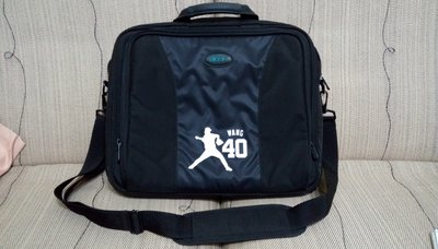 二手 Acer WAN 40 宏碁筆電 手提包 筆電背包 公事包 新北市