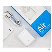 Xiaomi/小米 小米真無線藍牙耳機Air2入耳塞式運動跑步蘋果華為通
