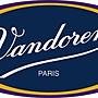 【現代樂器】法國Vandoren JAZZ 2號 次中音薩克斯風Tenor Saxophone 竹片