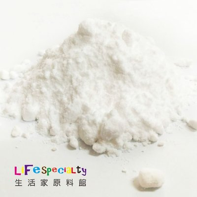 『生活家原料館』螯合劑-2Na【Disodium EDTA】D12 【4KG】