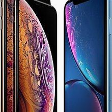 IPHONE XS MAX SPACE GRAY 64GB 6.5吋 黑色 全新未拆 台灣公司貨  台北面交不寄送