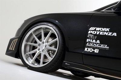 WORK 訂製化鋁圈, BMW規格E46 E82 E83 E87 E90 E91 E92 E93 F10 F11 F20 F30 1M M3 M135I 323 328 335 520 528 535可
