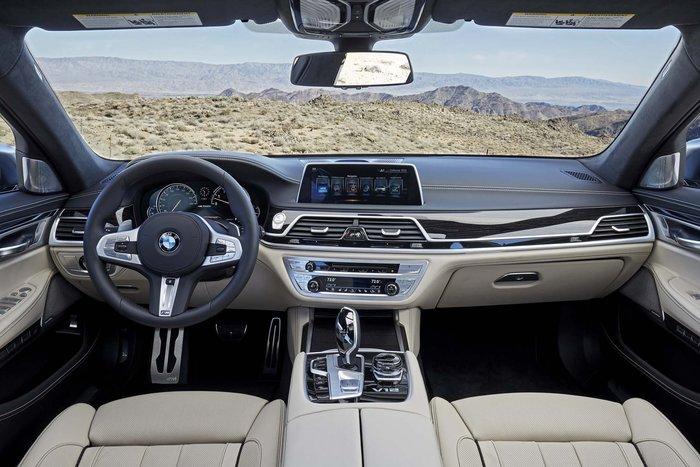 【樂駒】BMW G12 G11 G30 原廠 M sport 方向盤 改裝 精品 套件 皮革 升級 含氣囊 套件