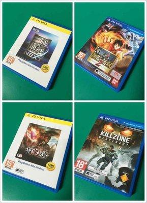 PSV 遊戲  正版二手遊戲  忍者外傳2  中文   忍龍2