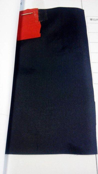 ☆°萊亞生活館 °°布料【遮光布】批發價出售~1碼87元