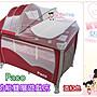 麗嬰兒童玩具館~美國Paco- 多功能雙層遊戲床...