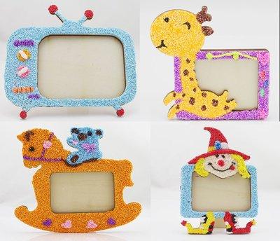 ♥粉紅豬的店♥親子同樂 益智玩具 幼兒...