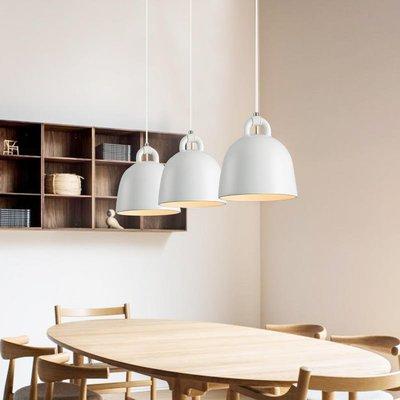 【德興生活館】簡約現代創意LOFT餐廳家用客廳臥室餐桌咖啡廳店鋪裝飾樹脂吊燈 限時促銷