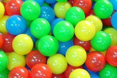 池球/球池/遊戲球/安全球/阿慧球/可另估大數量散裝/安全軟球在家製造小孩的遊戲天堂~ 另有收納袋100入200入裝