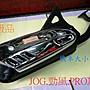【機車大小事】JOG.勁風.PROJOG【排氣管】GTR EVO125.S MAX.水冷車.MIO.tine.RX110