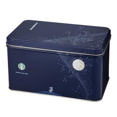 【Kidult 小舖】Starbucks 星巴克 超人氣咖啡蛋捲禮盒,一箱18盒~ 熱賣人氣商品~