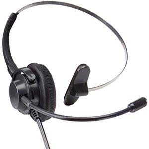 $1180元 美國Plantronics T100 電話耳機麥克風AVAYA 1408 1416 1608 1616 2410 2420 4610