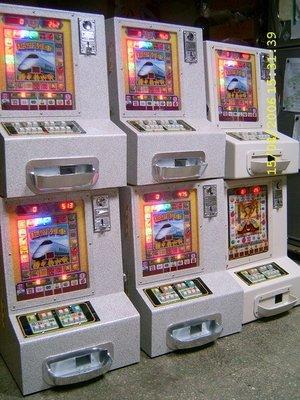 缺貨,預購請先來電全新豹中豹六代,電動玩具,BAR,大型電玩,小瑪莉,大瑪莉,遊戲機,存錢筒