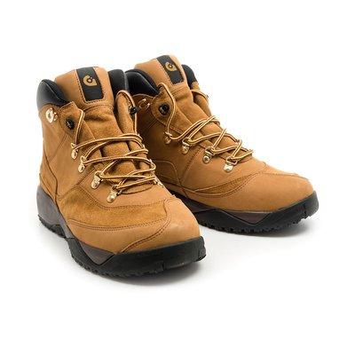 GRAVIS BLAKE 05090 WT 05090 BK 男鞋 兩色