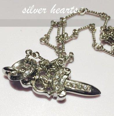 【SILVER HEARTS】Goro...