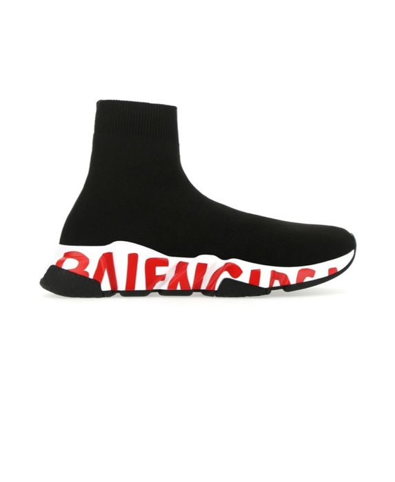 Balenciaga 襪套鞋39/40/41/42/43/44/45  預購優惠👉$📩💜