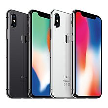 (金鵬)全新 Apple Iphone x (64gb.$5200)(128gb.$5980) 黑/白