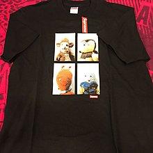 全新 100% Supreme tee T-shirt pocket tee