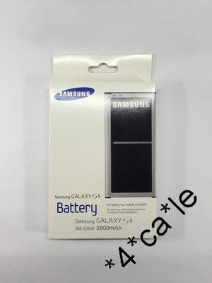 Samsung S5 電池 S5 G9006/V G9009/D G9008/V G900F I9600 Battery
