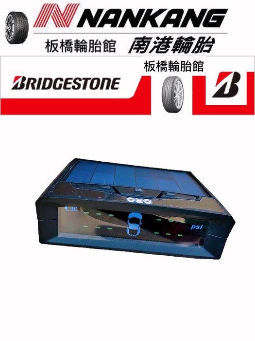 【板橋輪胎館】ORO W419-A TPMS 自取&寄送另享優惠 W410-A