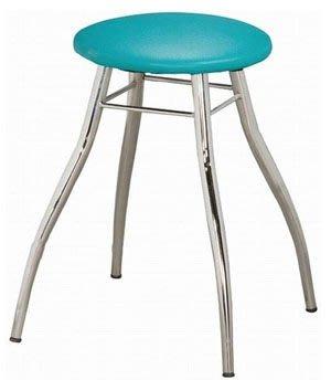 【品特優家具倉儲】067餐椅 香菇椅 洽談椅