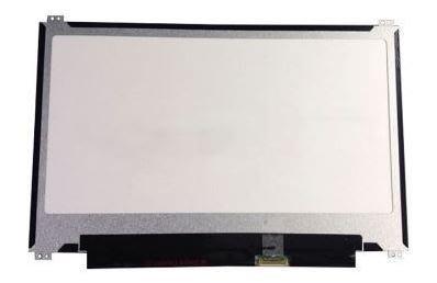 面板-促銷 庫存品 筆電 面板 PANEL 11.6吋 N116BGE-EB2(slim)