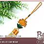 磐長(愛心)吊繩雙流蘇精緻中國結飾‧DIY‧適合綁玉飾【ROSE手工飾品開發 E2202 】