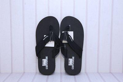 【鞋印良品】CONVERSE ONE STAR 中性 運動拖鞋 紅148792C 黑148673C 藍148674C