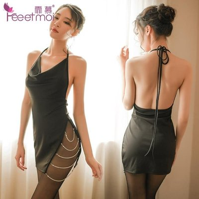 肚兜女士性感成人套誘惑騷宮廷抹胸成人情趣內衣睡衣表演服裝