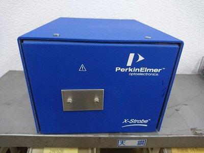 行家馬克 工控 工業設備 Perkins Elmer X-400 strobe (rework) 光源裝置機 買賣專維修
