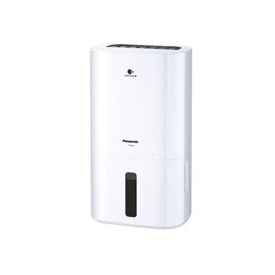 【內文有優惠】Panasonic 國際牌 【F-Y16EN】 8公升 一級能效 ECONAVI 空氣清淨除濕機