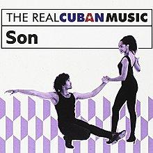 古巴樂聲: 熱帶讚頌 / 眾藝人---88985368982