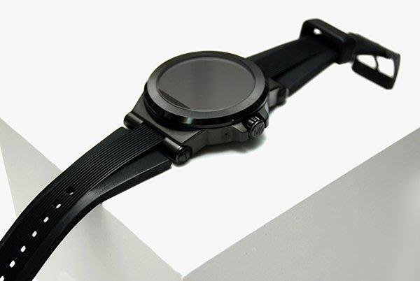 【蒐機王3C館】Michael Kors Access MKT5011 智慧型手錶 【舊機折抵、手機出租】B7284-2