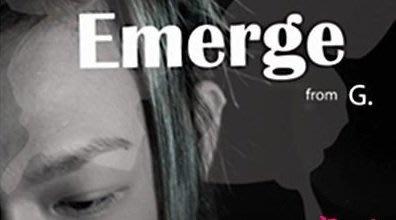 【天天魔法】【1441】Emerge(奇跡) (奇跡顯現)