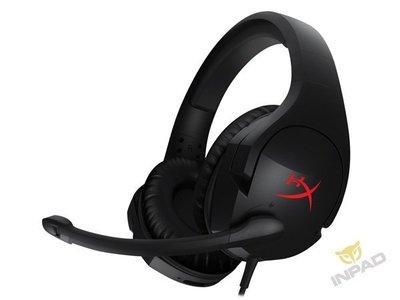 *硬派精璽* HyperX Cloud Stinger耳機麥克風|XBOX、PS4適用000305000003