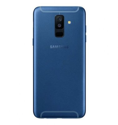 Chileyyy_shop 🌸 Samsung A605G A6+ 32GB (Blue/Gold)