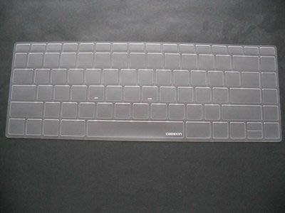 HP 惠普 HP 14s-dq1011tu/dq1009tu/dq1010tu TPU鍵盤膜