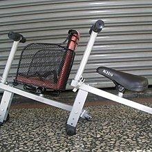 (J.J. Bike) 專利 快拆親子座椅 親子車 兒童安全座椅 兒童座椅 GIANT KHS DAHON 皆可安裝