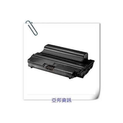 SAMSUNG ML-D3470B 副廠碳粉匣 三星 ML3470ND/ML3471ND/3470/3471 亞邦資訊