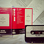New Order 新秩序 Substance 1987 選輯 此為第二輯 傳奇的台灣水晶代理卡帶,錄音帶  你有了嗎?