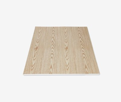 [Pato.Pato] EVA仿木紋巧拼地墊(90cm*90cm*2cm)一片附4邊條-台灣製造/SGS(限時特價)