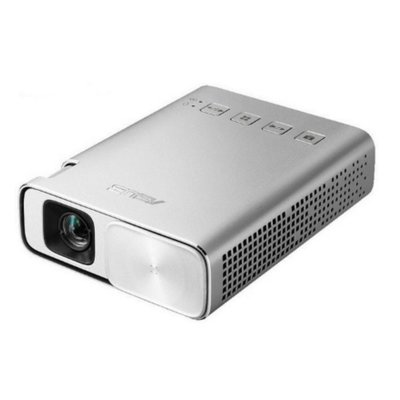 99% new ASUS Zenbeam E1 Handy Projector