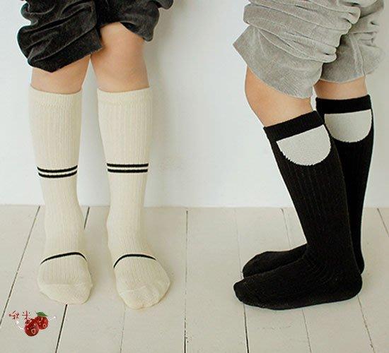 啾米韓國童裝♪~20冬~Bien a Bien~Batu巴圖襪子~BB1020-03【特價商品】