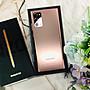 ‼️新機上市‼️三星Samsung Note 20 G旗艦手機😎 ❤️