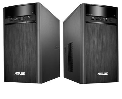 ASUS K31AD-0051A446UMT i5-4460 3.4GHz/ 4G/ 500GB/ Win10 台北市