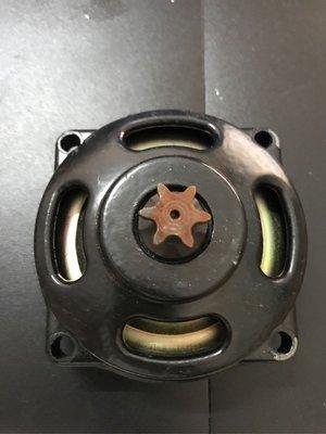 迷你摩托車 小GP  滑板車 49cc 小引擎 離合器