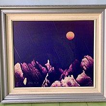 北極星的店~~~~~1996年6.6太陽 攝影照含
