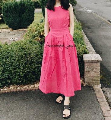 【現貨】歐洲品牌 特價 超可愛的洋裝