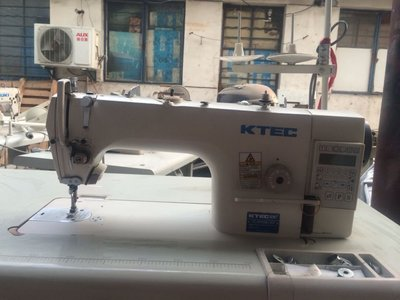 縫紉機電腦平車縫紉機二手工業縫紉機電腦平車縫紉全套價格三自動電腦車